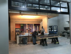 JWU Fit Lab