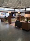 Gordon School Commons