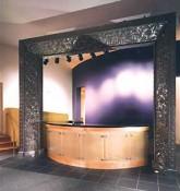 Lederer Theater