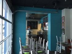 Tio Mateos Mexican Restaurant